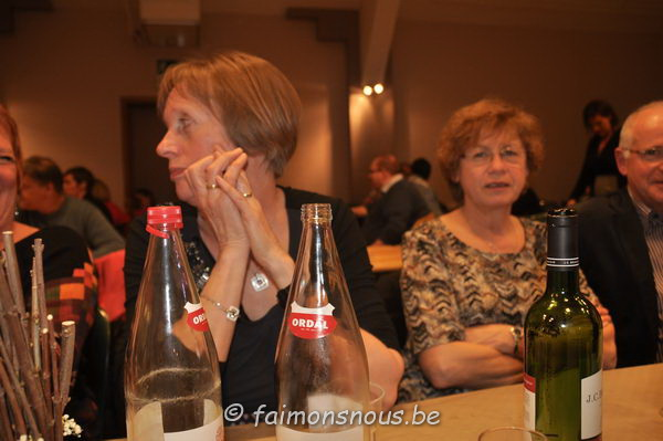 soiree bourgmestre jl041