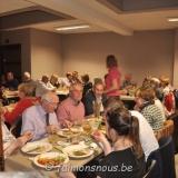 soiree bourgmestre jl029