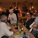 soiree bourgmestre jl035