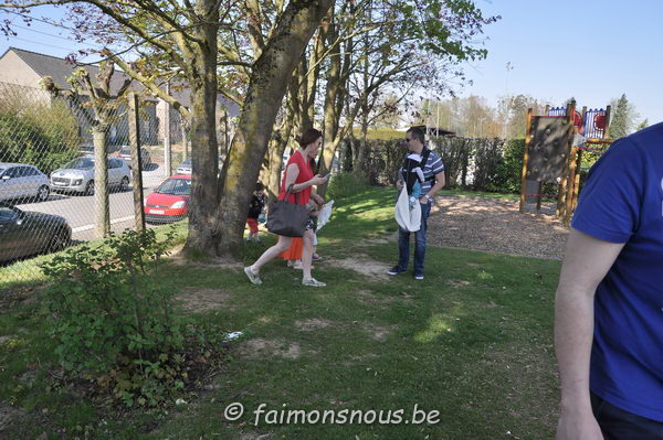1_chasse-oeufs-Borlatis032