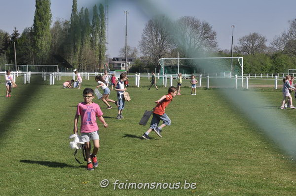 1_chasse-oeufs-Borlatis051