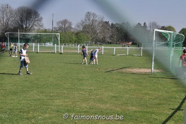 1_chasse-oeufs-Borlatis052