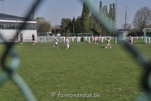 1_chasse-oeufs-Borlatis053