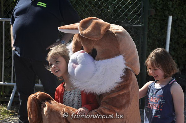 1_chasse-oeufs-Borlatis064