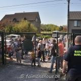 1_chasse-oeufs-Borlatis003