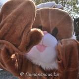 1_chasse-oeufs-Borlatis004