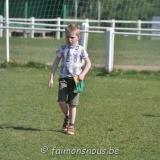 1_chasse-oeufs-Borlatis054