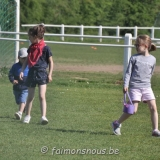 1_chasse-oeufs-Borlatis055