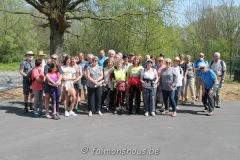 2019-04-22 Marche Trognée