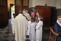 2019-05-12 Petite communion Celles