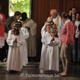 petite-communion-Celle009