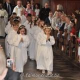 petite-communion-Celle010