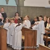 petite-communion-Celle014