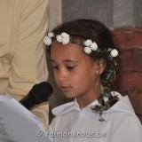 petite-communion-Celle030