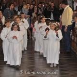 petite-communion-Celle056
