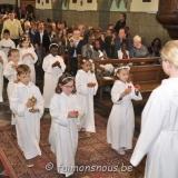 petite-communion-Celle058