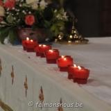 petite-communion-Celle065