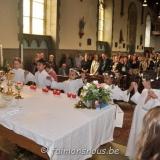 petite-communion-Celle078