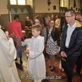 petite-communion-Celle099