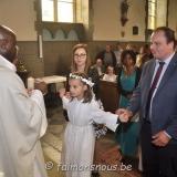 petite-communion-Celle101