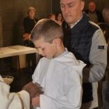 petite-communion-Celle109