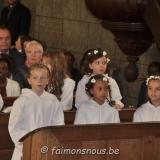 petite-communion-Celle133