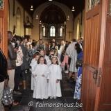 petite-communion-Celle145