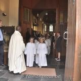 petite-communion-Celle146