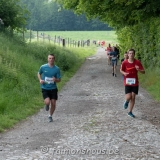 jogging-Angel161