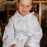 pte-com-waleffes-angel099