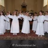 pte-com-waleffes-angel110