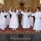 pte-com-waleffes-angel111