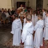 pte-com-waleffes-angel114
