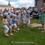 fancy-fair-ecole-viemme082