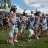 fancy-fair-ecole-viemme083