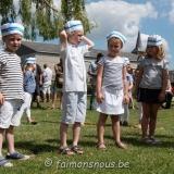 fancy-fair-ecole-viemme130