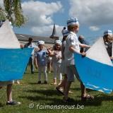 fancy-fair-ecole-viemme135