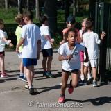jogging-corentin-Angel005