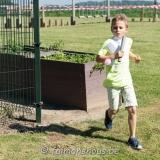 jogging-corentin-Angel023