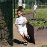 jogging-corentin-Angel026