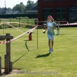 jogging-corentin-Angel033