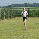 jogging-corentin-Angel035