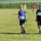 jogging-corentin-Angel038