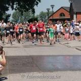 jogging-corentin-Angel117