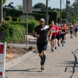 jogging-corentin-Angel134