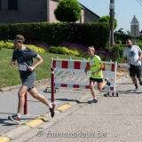 jogging-corentin-Angel141