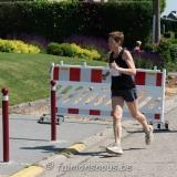 jogging-corentin-Angel147