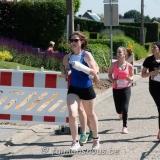 jogging-corentin-Angel148