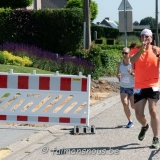jogging-corentin-Angel153