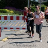 jogging-corentin-Angel155
